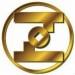 湖南中瑞达大宗商品全国火热招商中! 会员10万激活,合作在于诚信。