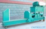 劈木机厂家,铡式劈木机