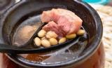 中国汤葛佬瓦罐美食名吃面向全国火爆招商