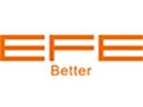 荷兰EFE快时尚眼镜品牌盛大招商