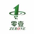 零壹坊三公里生态商圈项目!
