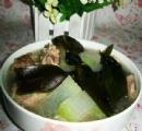 中国汤葛佬瓦罐快餐面向全国火爆招商 15072347385