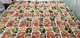 暖心团餐:工作餐、学生餐、快餐盒饭
