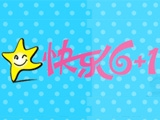 快乐6+1新概念童装