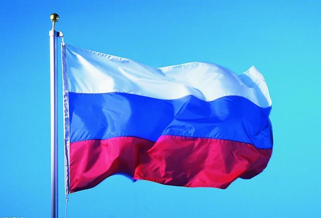 俄罗斯政府降低卢布汇率波动,中国车企受惠